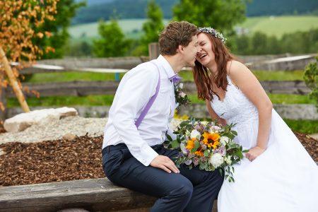 Chráněno: Svatba na Valech  9.6.2019