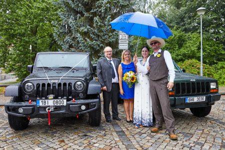 Chráněno: Naše svatba Trutnov 12.7.2019