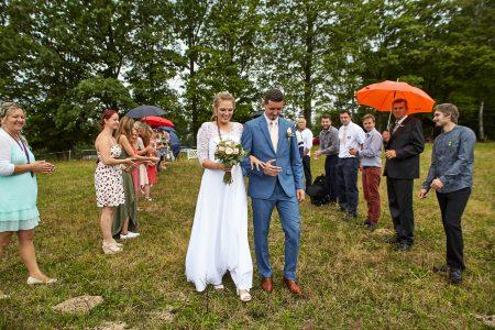 Chráněno: Naše svatba Rudník 10.8.2019